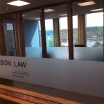 Eliason Law Office